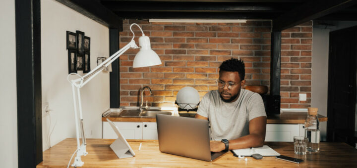 Actual Work From Home Jobs