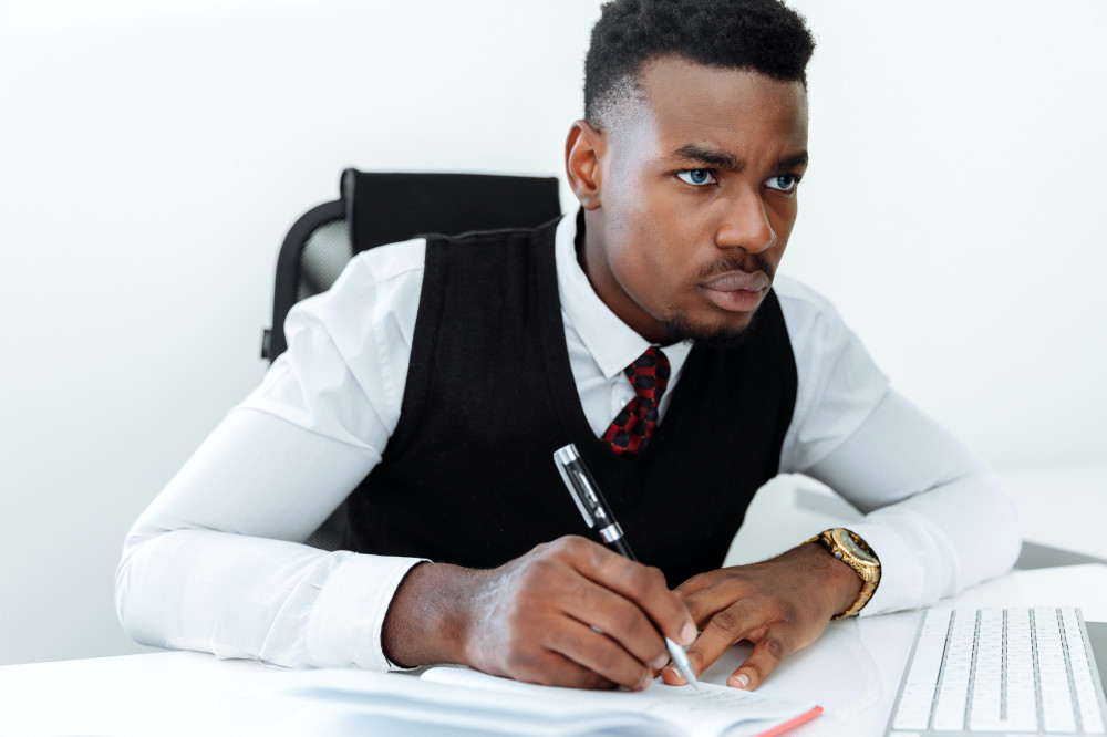 Different Types of Employment Test