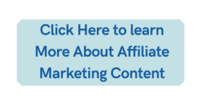 How to Write Affiliate Marketing Content